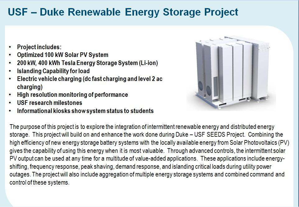 USFSP Duke Renewable Energy Storage Project.jpg