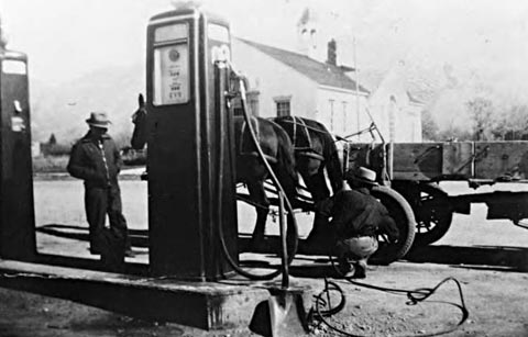 utah-gas-station.jpg