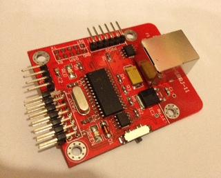 v1-cpuboard-4.jpg