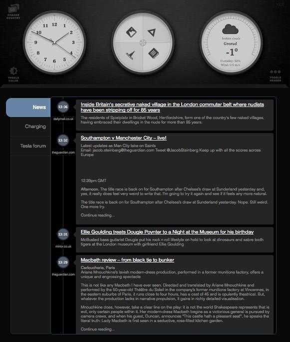 v2preview_dark.jpg