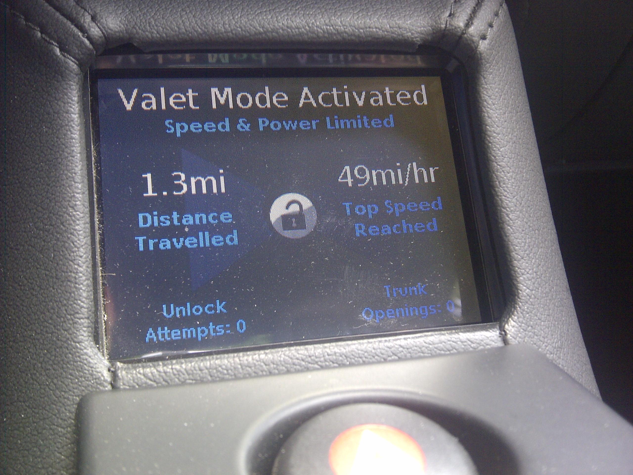 ValetMode.jpg