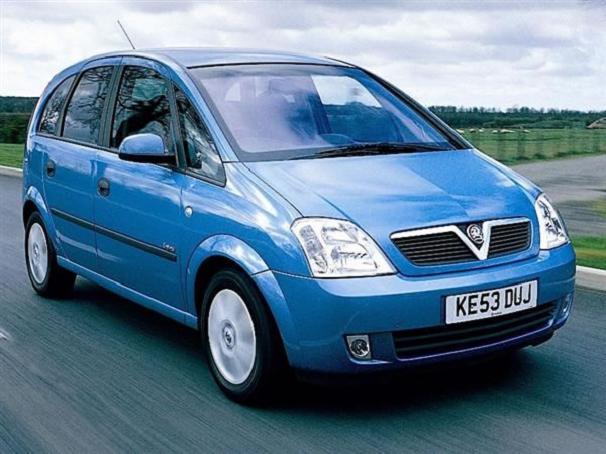 Vauxhall-Meriva-1.jpg.jpeg