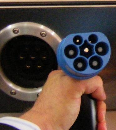 VDE-AR-E_2623-2-2-plug.jpg