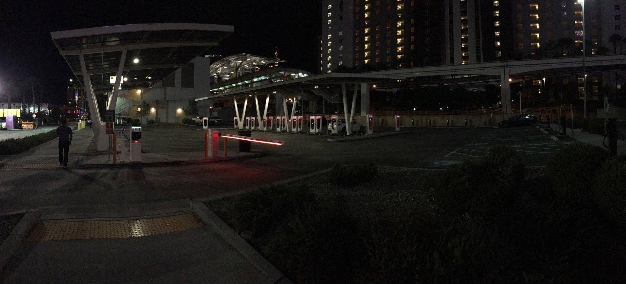 VegasV3.jpg