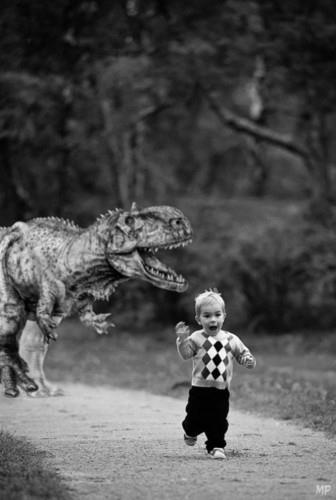 velociraptor child.jpg