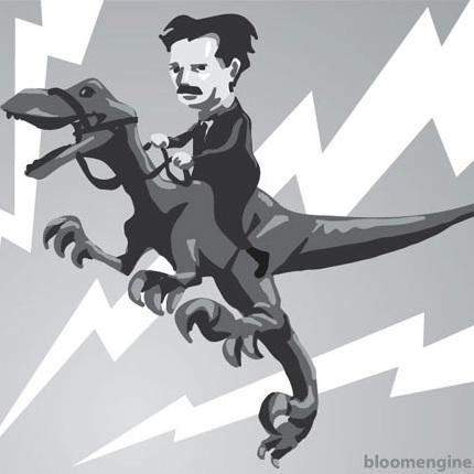 velociraptor_tesla_web_crop.jpg