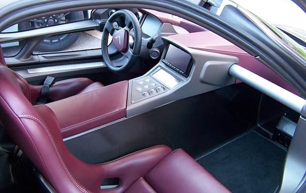 Venturi-Volage-Le-Mans-interior.jpg