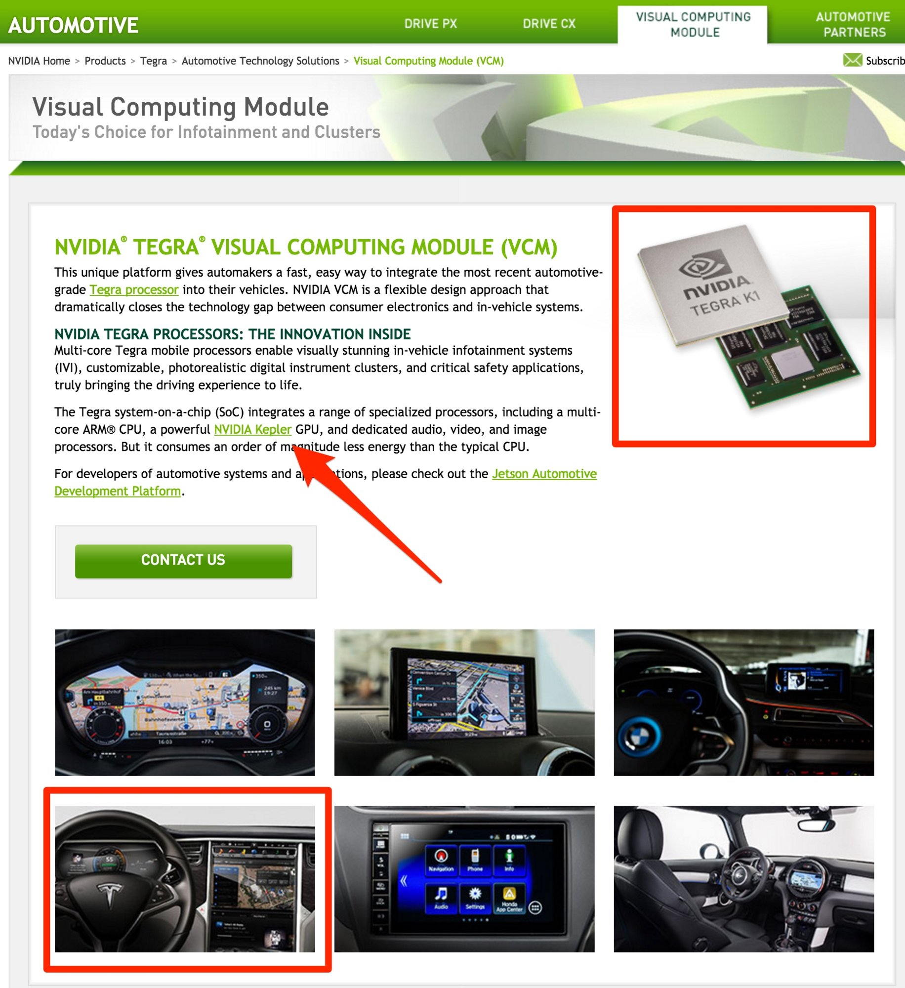 Visual_Computing_Module__VCM__from_NVIDIA_Tegra___NVIDIA.jpg