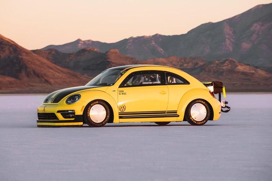 Volkswagen-Beetle-LSR-front-three-quarter.jpg