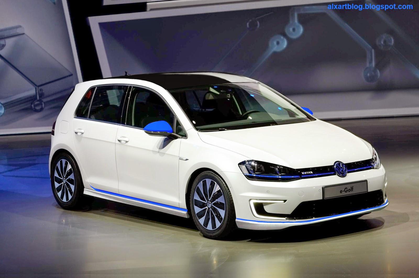 Volkswagen-E-Golf.jpg