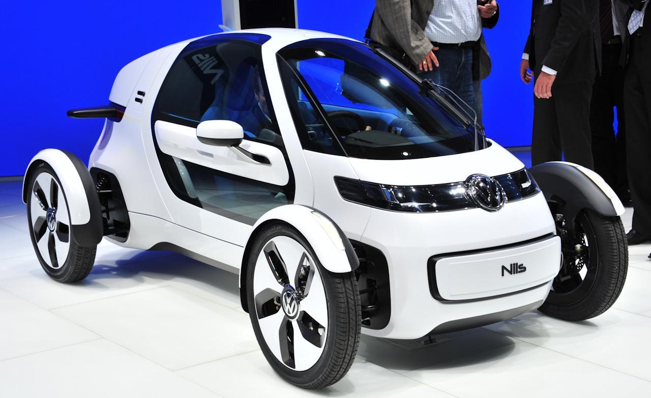 volkswagen-nils-ev-concept-2014-1.jpg
