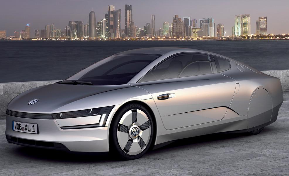 volkswagen-xl1-concept-photo-386075-s-986x603.jpg