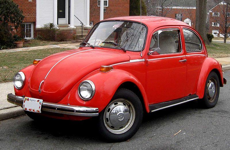 Volkswagen_Beetle_.jpg