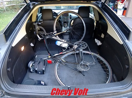 volt_bike_small.jpg