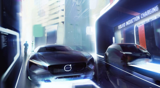volvo-commits-to-electric-car-development_100530491_m.jpg