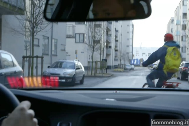 Volvo-Cyclist-Detection.jpg