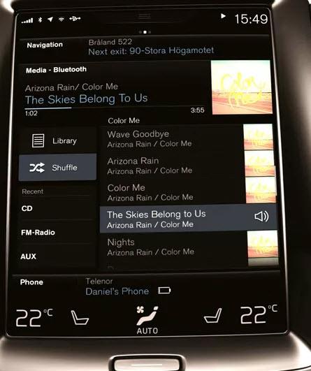 Volvo Sensus BT Library.jpg