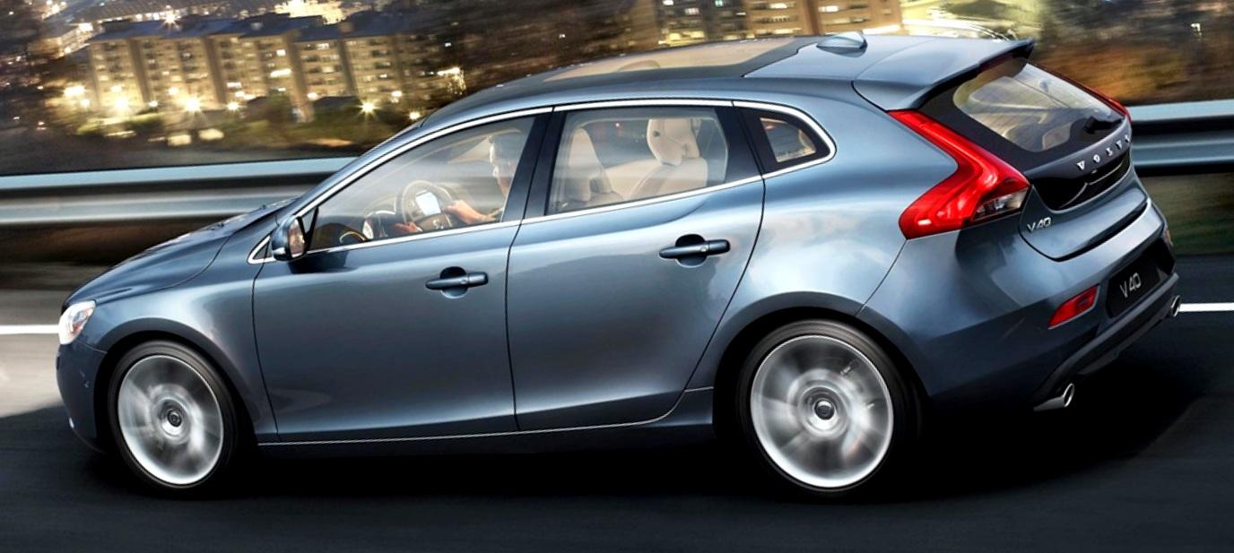 Volvo V40 rear 2.jpg