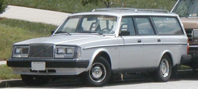 volvo-wagon.jpg