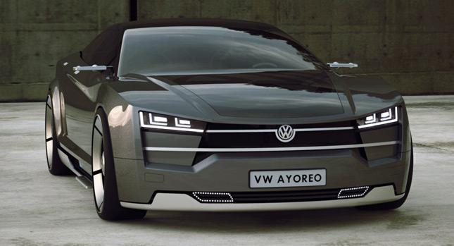 VW-Ayoreo-6.jpg