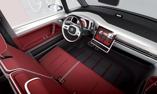 VW-Bulli-concept-04.jpg