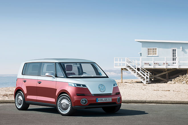 VW-Bulli-concept.jpg