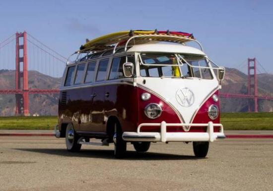 vw-camper-hybrid.jpg