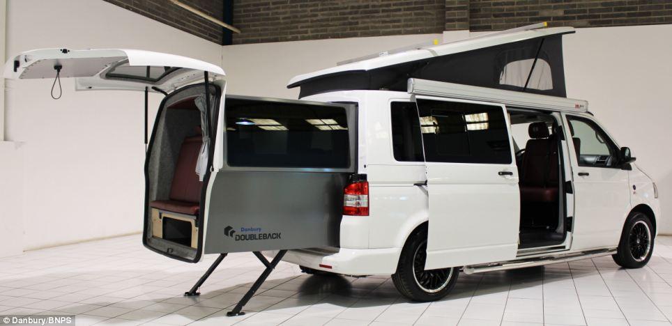 VW Concept Camper.jpg