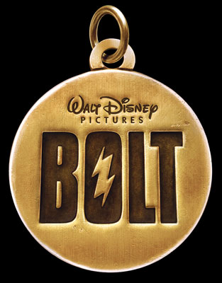 walt-disney-pictures-bolt-2008-bolt-gallery-logo-movie.jpg