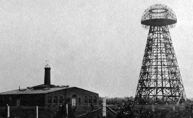 wardenclyffe-tesla-tower.jpg.662x0_q70_crop-scale.jpg