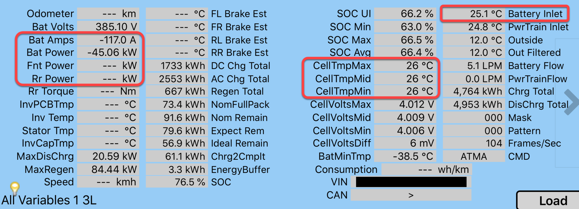 warm-battery.png