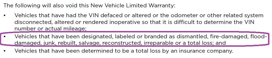 Warranty Void.png