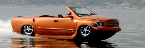 watercar-phyton-boost-493x163.jpg