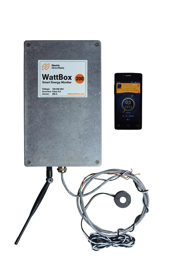 WattBox-600x900.png