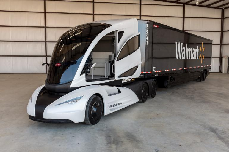 wave-concept-truck.jpg