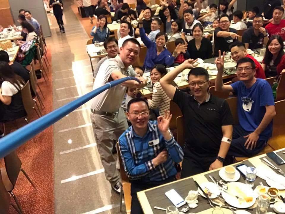 WeChat Image_20170522083910.jpg