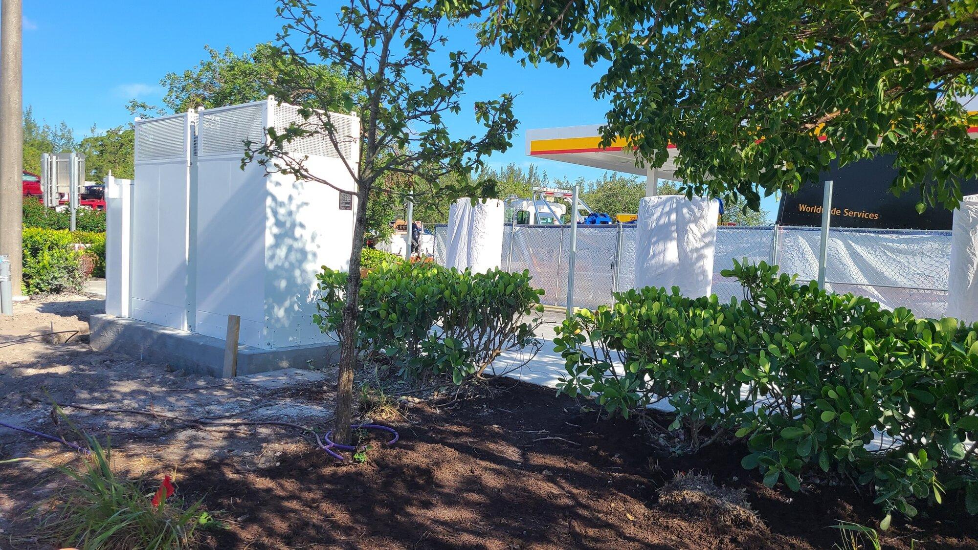 Wellington FL SC 2.jpg