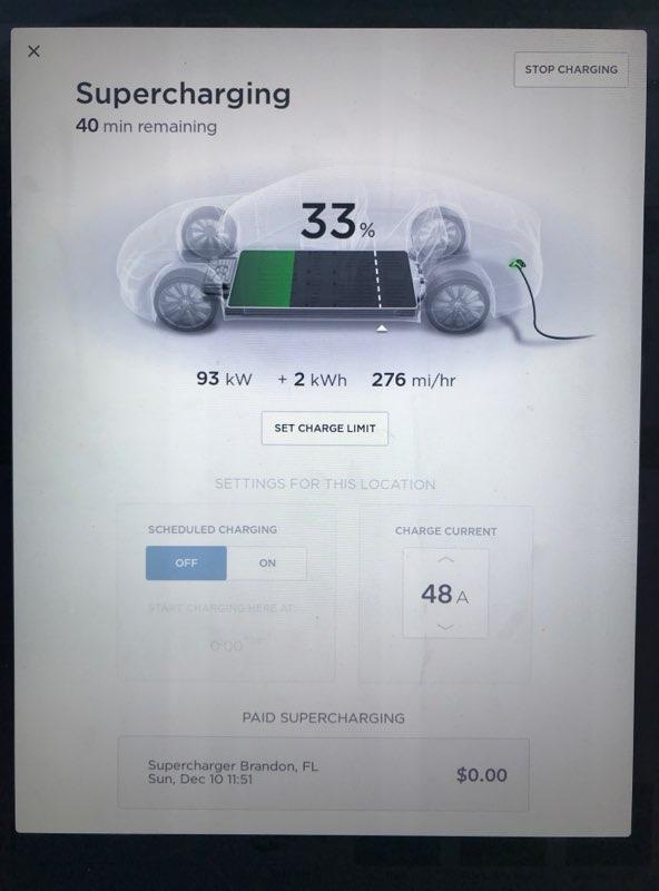 West Melbourne Supercharger operational 1.jpg