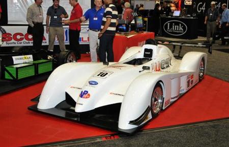 west-race-cars-wx-10-at-pri.jpg