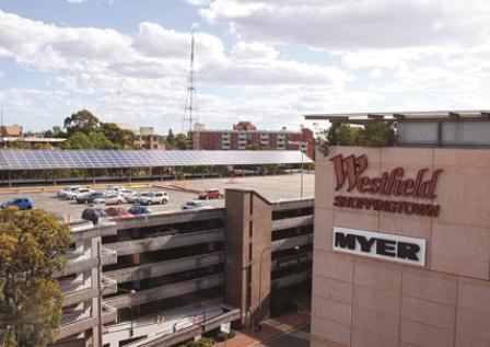 westfield-solar-power-system.jpg