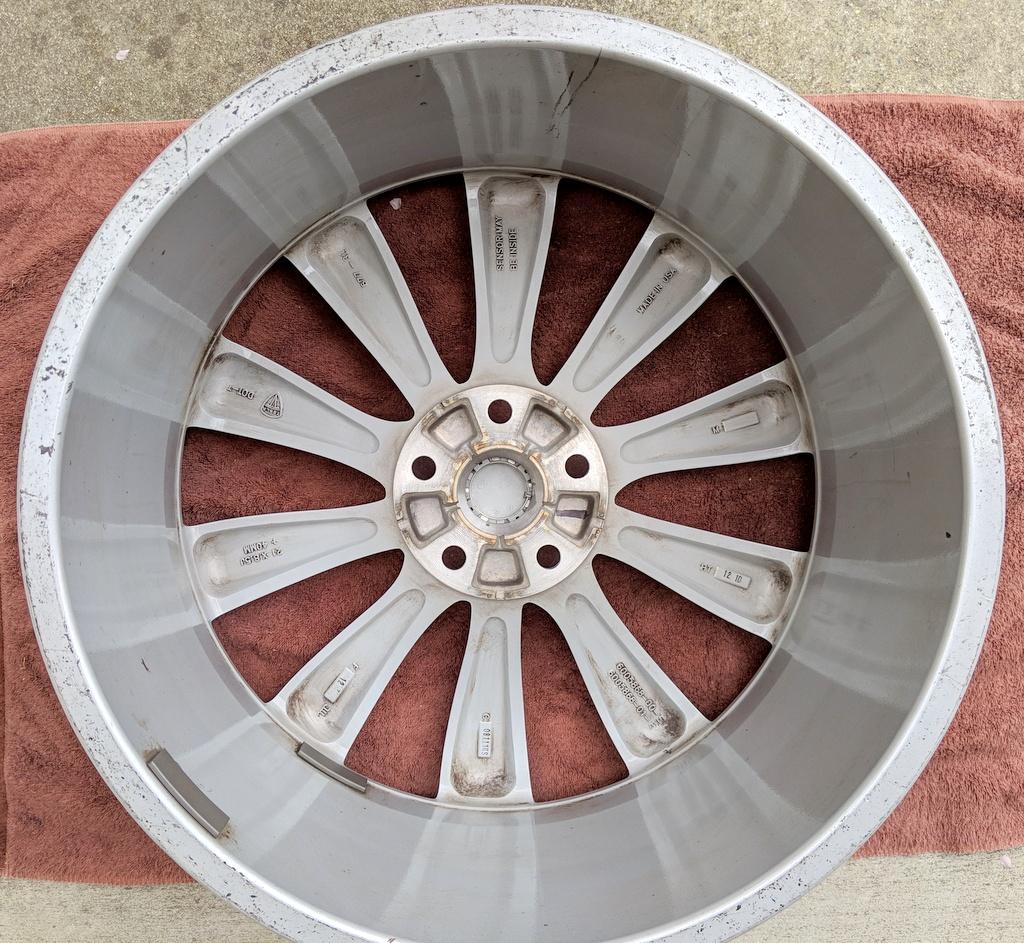 Wheel 1 inside.jpg