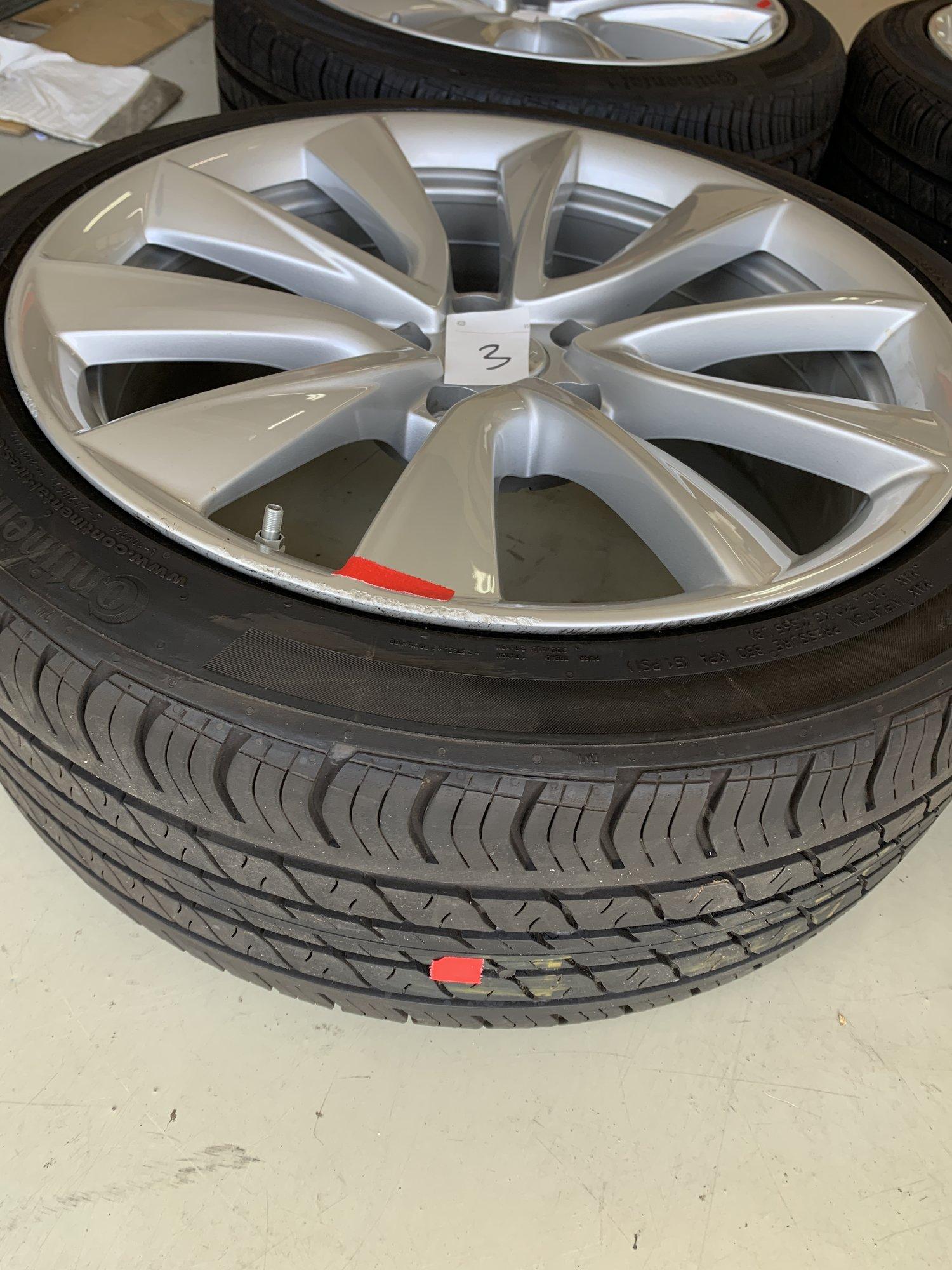 Wheel 6.JPG