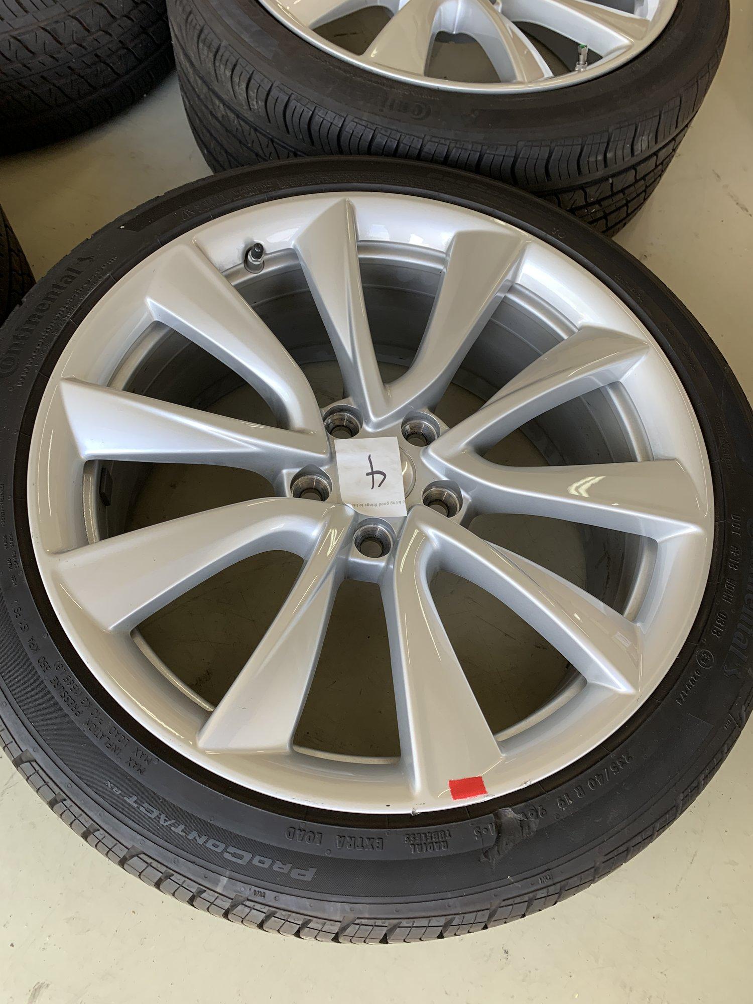 Wheel 7.JPG