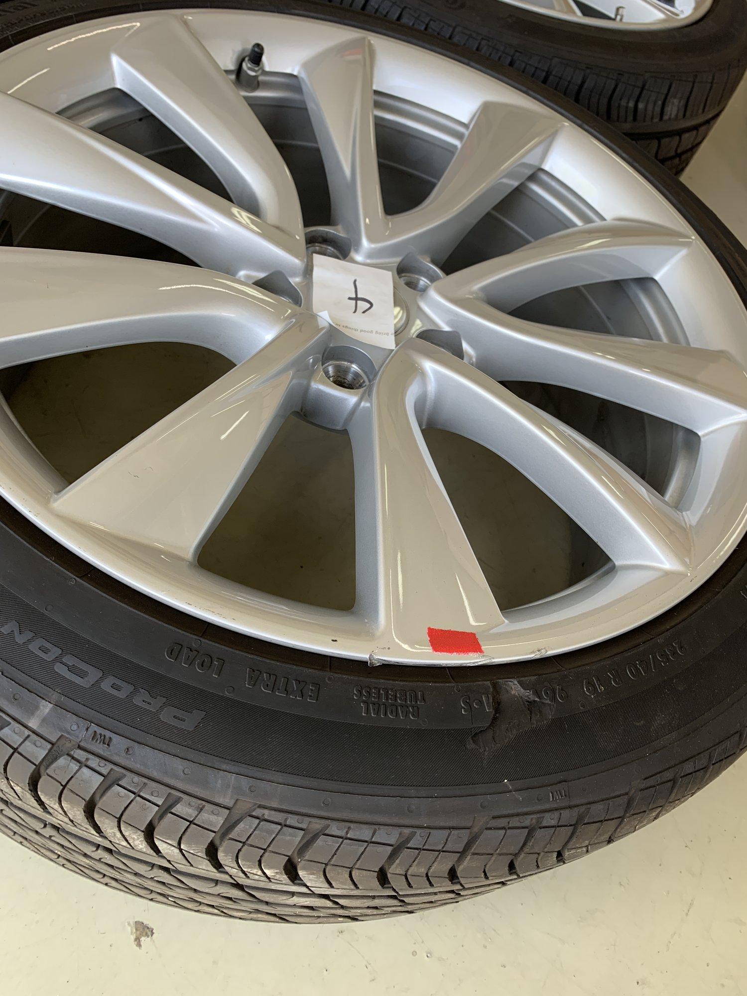 Wheel 8.JPG