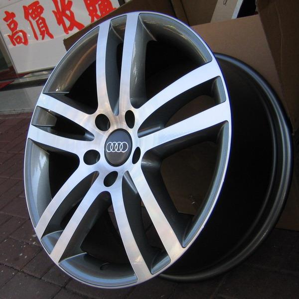 wheel-audi-q7-2446-gmp-20-2.jpg