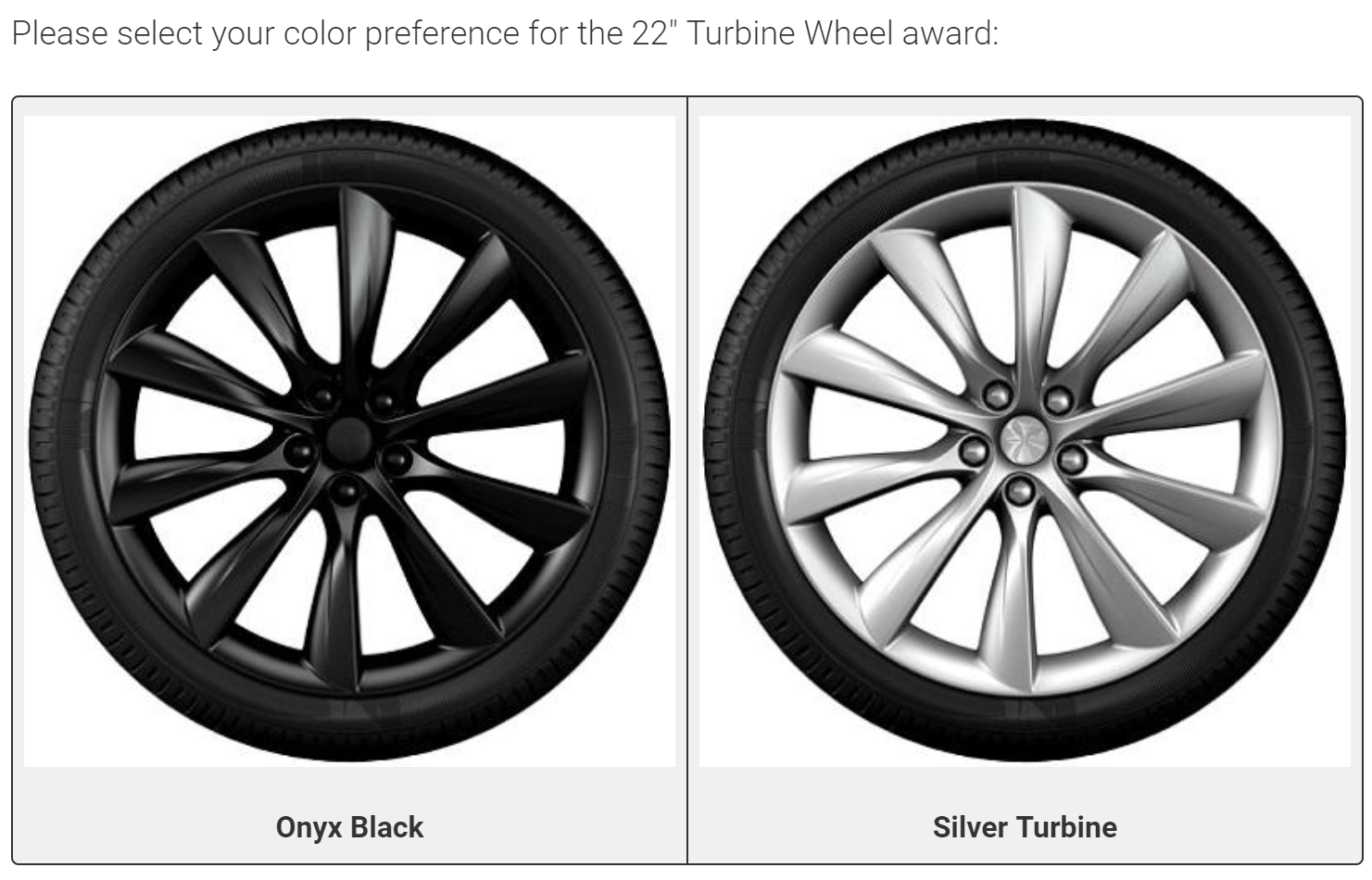 wheel award.PNG