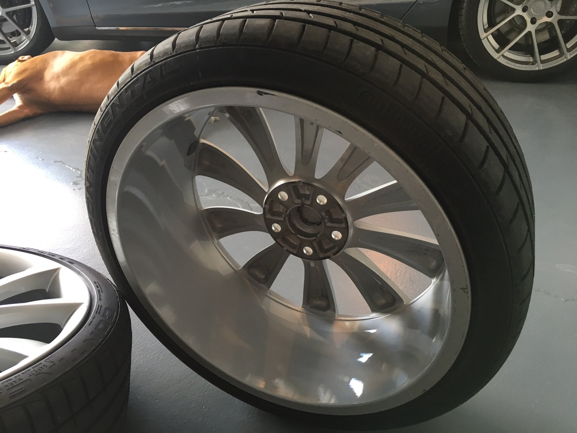 wheel-back.JPG