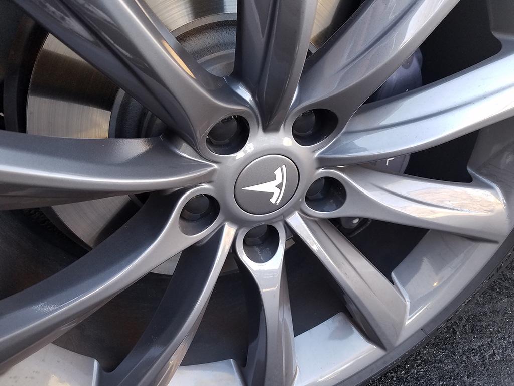 Wheel-Caps.jpg