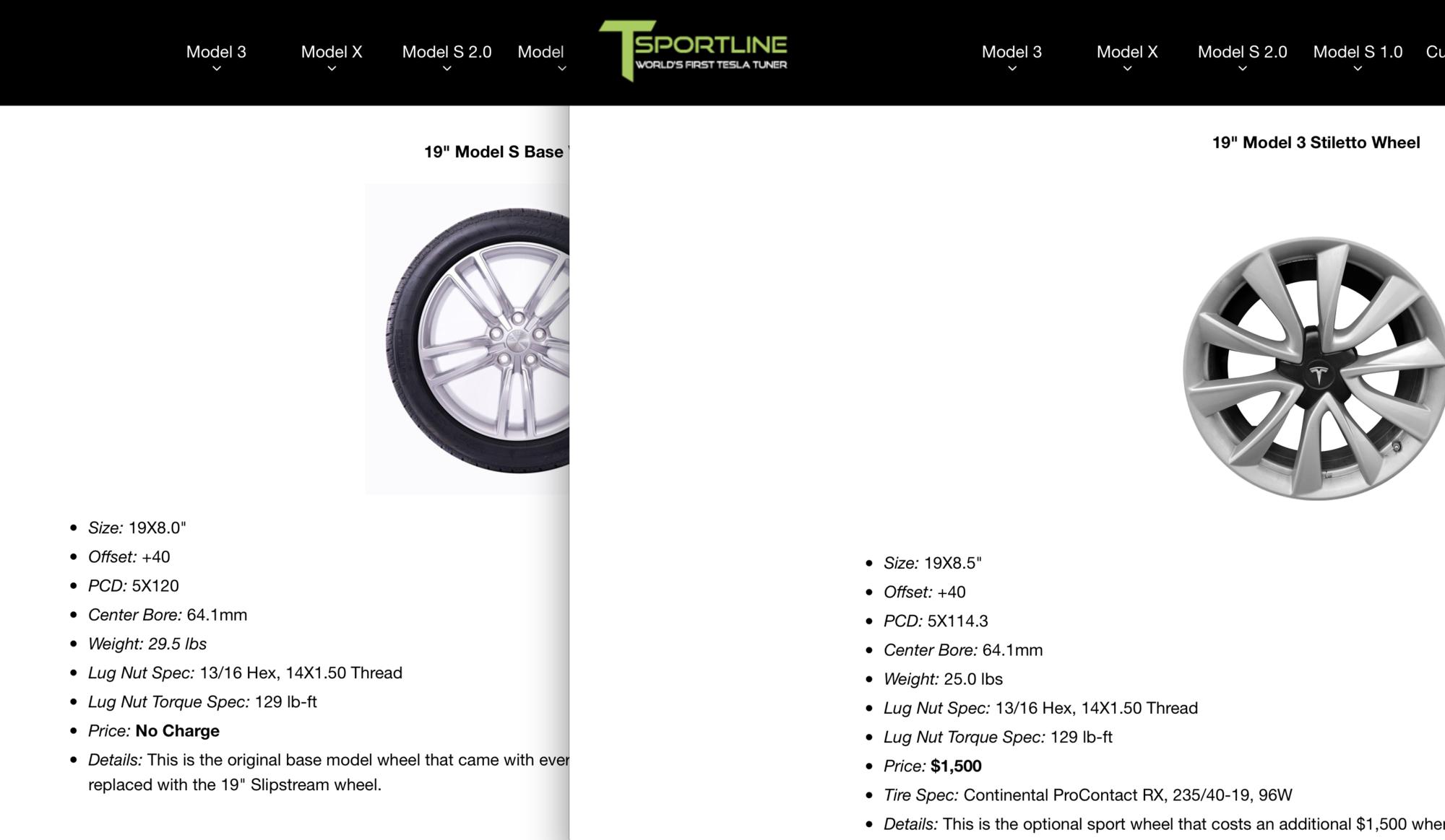 wheel comparison.png