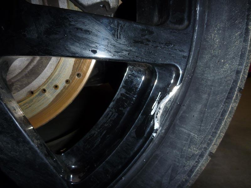 wheel-rearleft.jpg